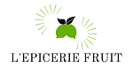 L'épicerie fruit