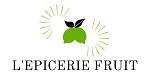 L'épicerie fruit